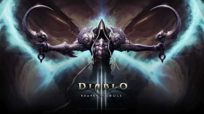 diablo-3-beautiful-wallpaper