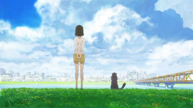 anime-she-and-her-cat-everything-flows-1