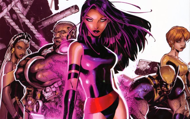 x-men_wolverine_psylocke_marvel