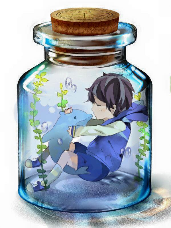 cute-anime-characters-bottle-26
