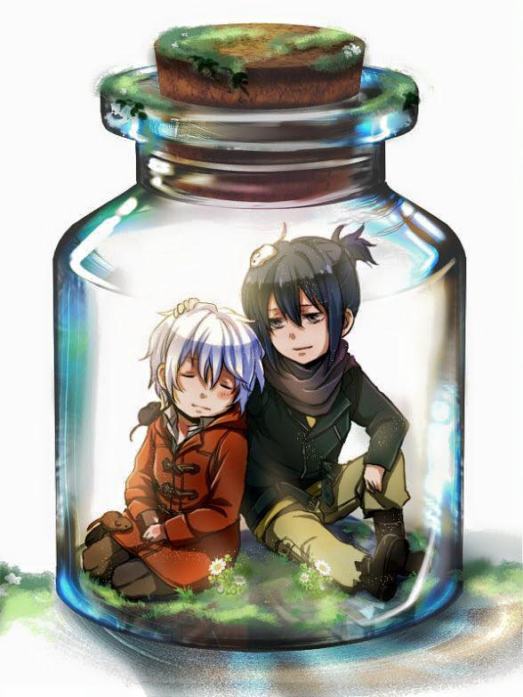 cute-anime-characters-bottle-49
