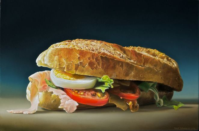 hyperrealistic-food-artworks-18