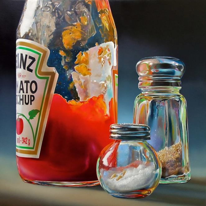 hyperrealistic-food-artworks-3