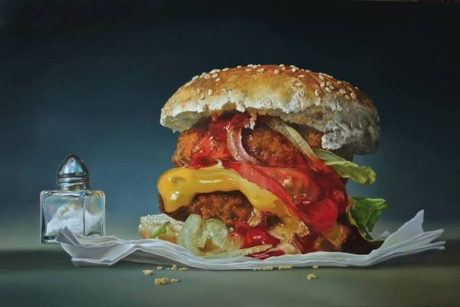 hyperrealistic-food-artworks-31