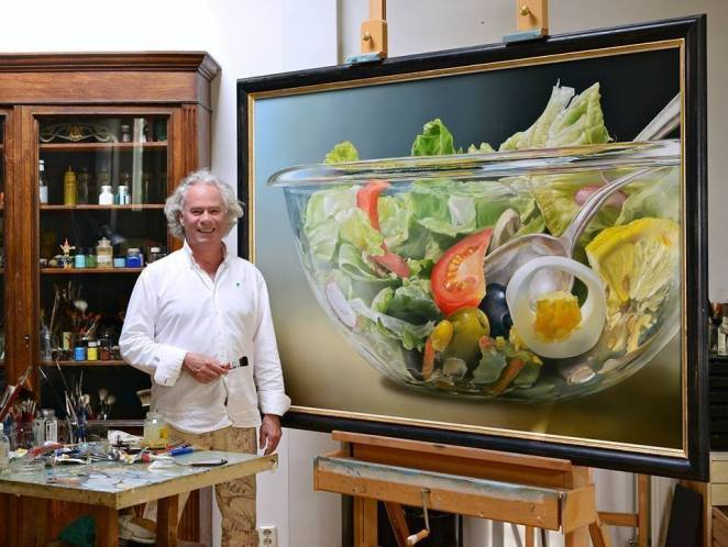 hyperrealistic-food-artworks-4
