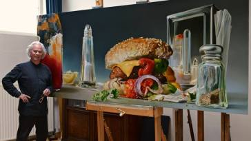 hyperrealistic-food-artworks