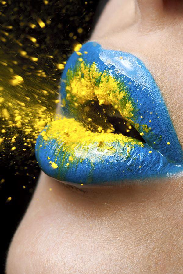 stunning-lip-photography-ideas-2