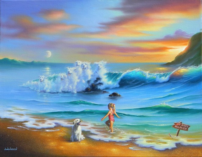 stunning-surrealism-painting-works-30