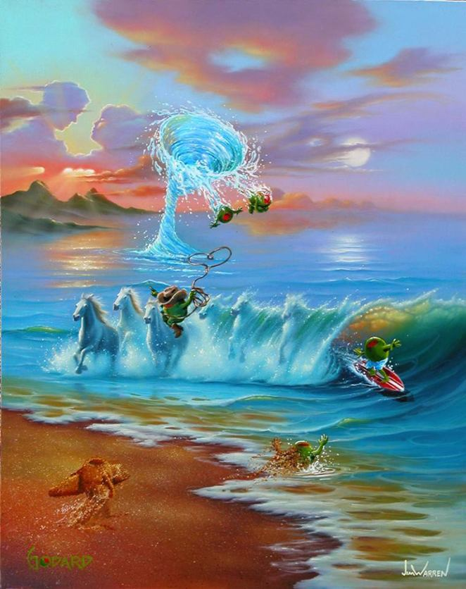 stunning-surrealism-painting-works-32