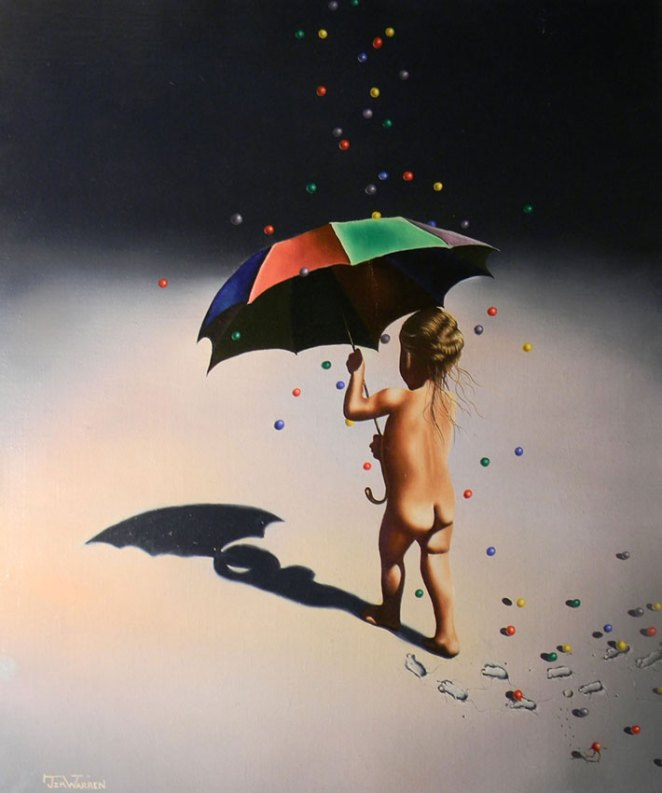 stunning-surrealism-painting-works-6