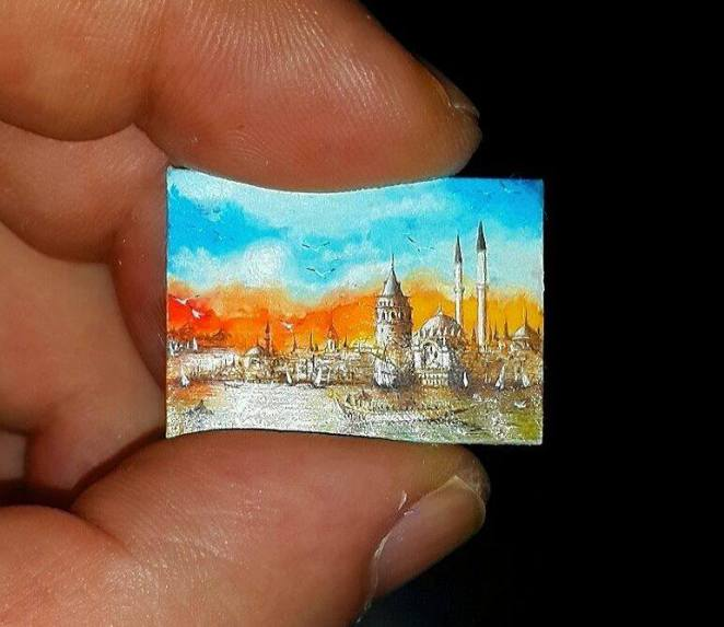 tiny-things-micro-artworks-28