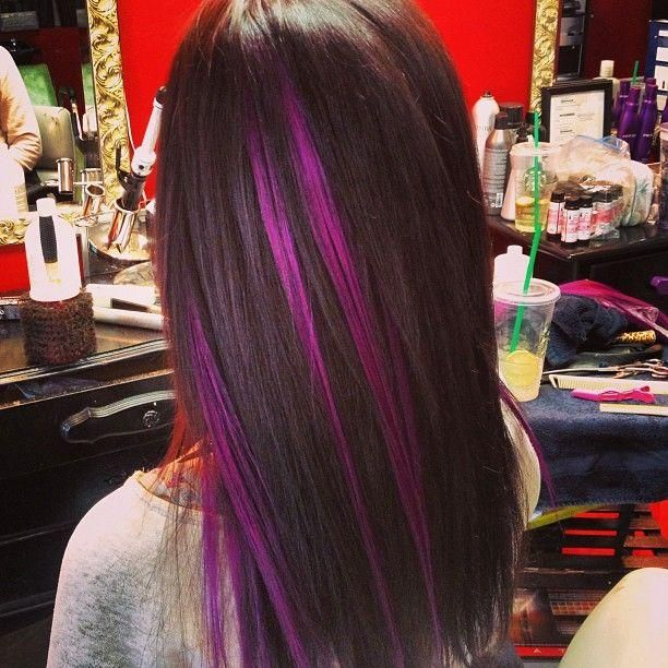 beautiful-hair-highlights-ideass 25