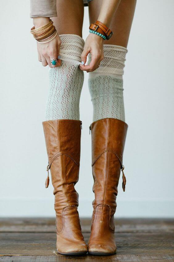 over-the-knee-socks-shoes-06