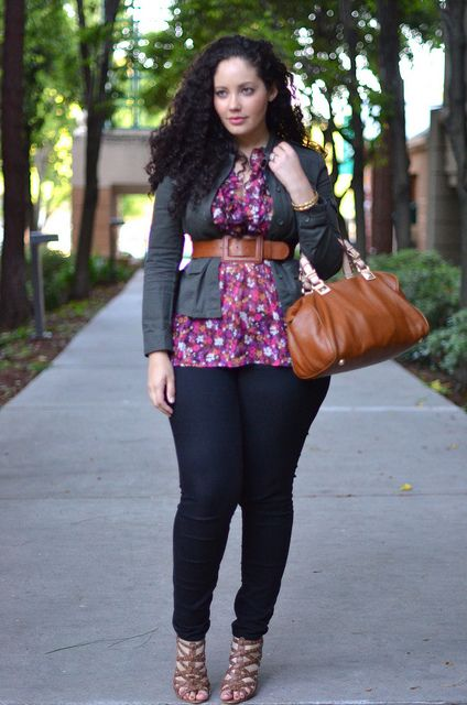 Blazer outfit choices 38