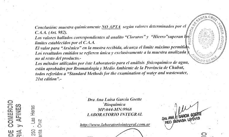 https://i2.wp.com/lavaca.org/wp-content/uploads/2011/08/informe.jpg