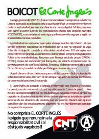 Flyer ECI català