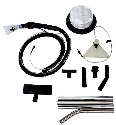 kit_accessoires-air-sol