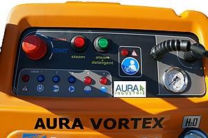steamcarpower-vortex-tableau-bord