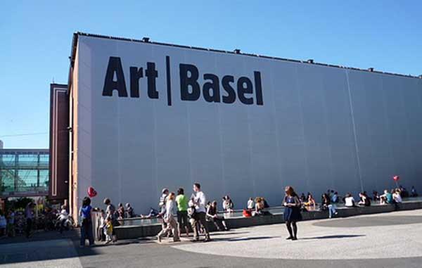 2013-02-05-basebasel