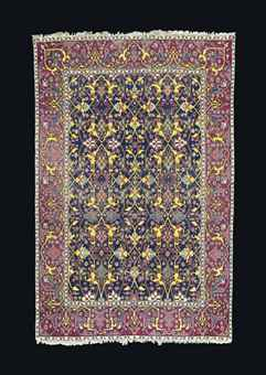 a_kirman_vase_carpet_south_east_persia_late_17th_century_d5780127h