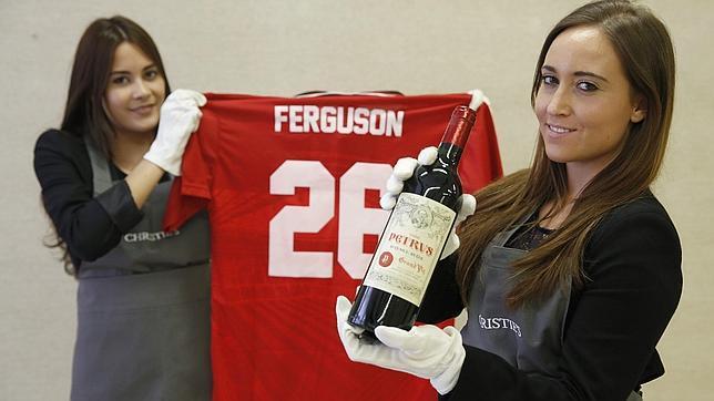 ferguson-vino--644x362