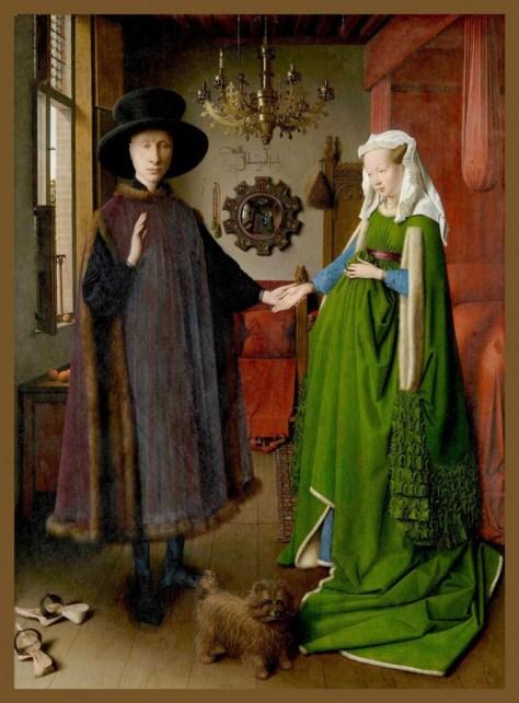 matrimonio-arnolfini-jan-van-eyck