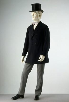 Tasaci U00f3n De Obras De Arte  Los Textiles  Iii   Moda En La