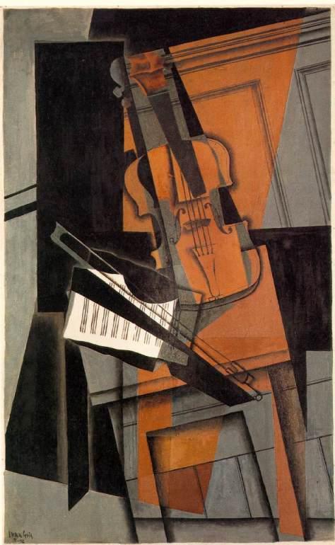 gris.violin