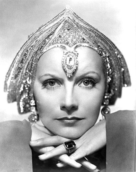 Art-Deco-Jewellery-Girl1