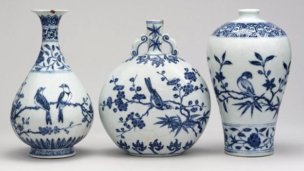 respro_ming_porcelain_624x352
