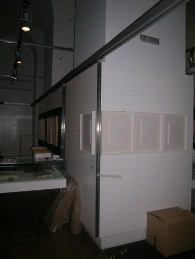 Montaje Expo Biblioteca Nacional 009