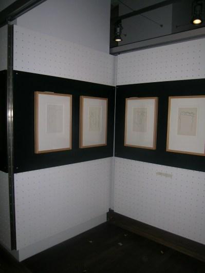 Montaje Expo Biblioteca Nacional 013