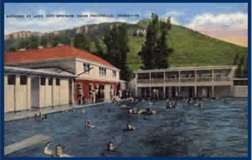 Lava-historic-swimming-pool-postcard