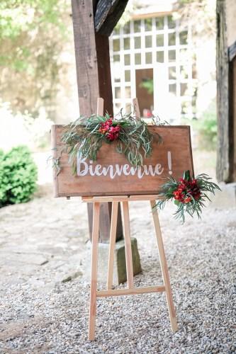 1.panneau-d-accueil-mariage-yonne