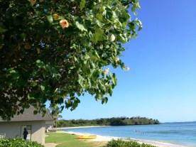 Natadola Beach & Navo Island