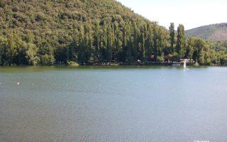 Lago_Piediluco_1