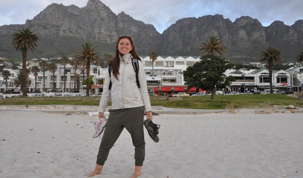 Cape Town_CampsBay