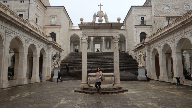 Abbazia_Montecassino_4