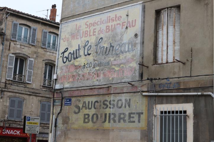 Case di Avignone 2