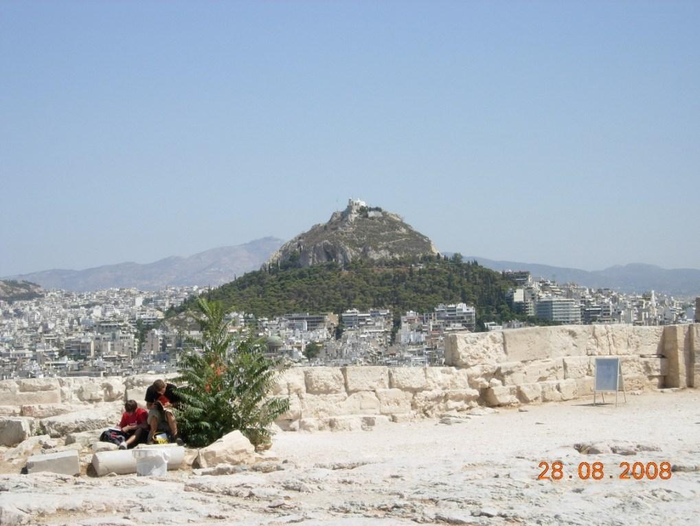 Atene_Acropoli 2