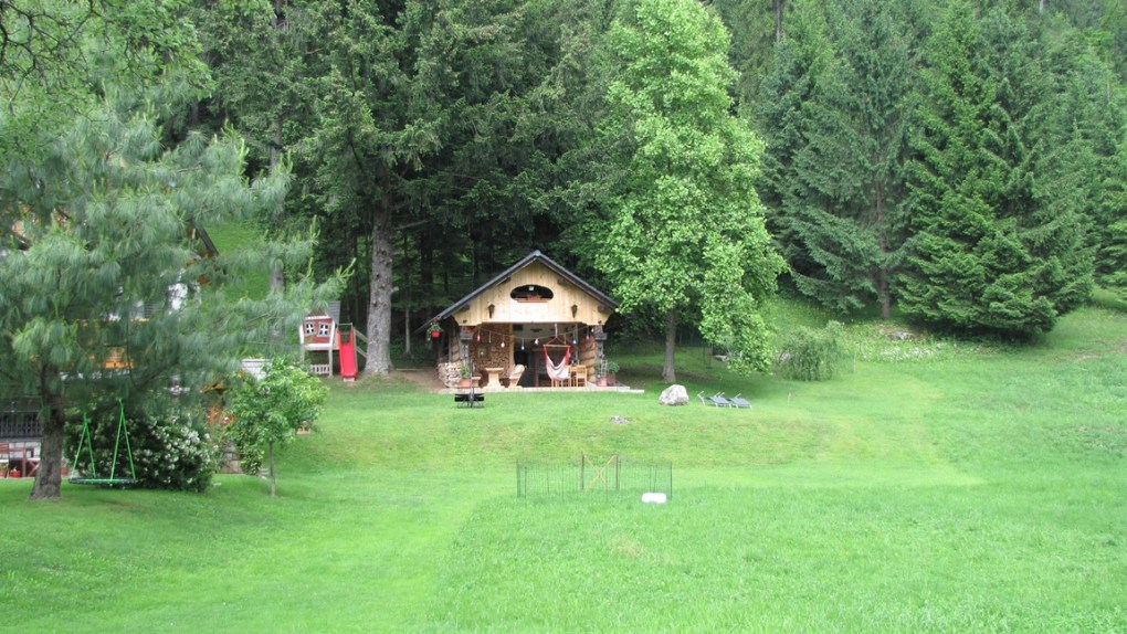 Selo_Bled