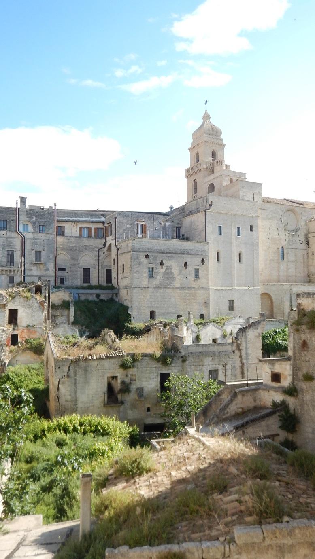 Gravina in Puglia 4