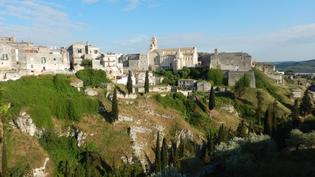 Gravina in Puglia 2