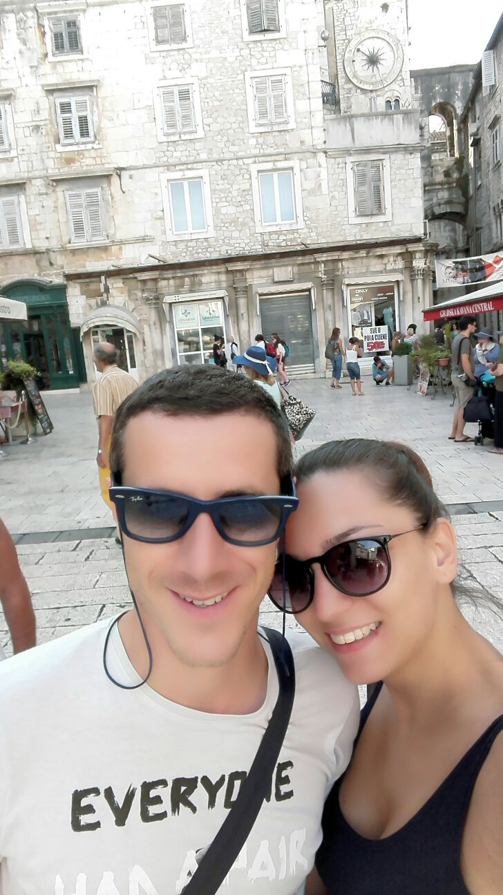 Croazia 7
