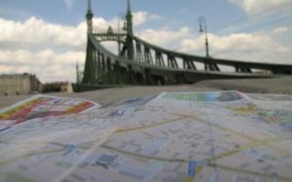 Budapest in due giorni 3