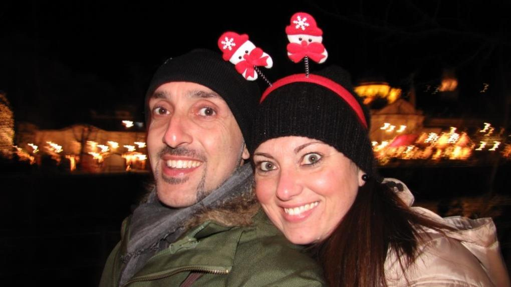 mercatini di Natale in Alto Adige 3