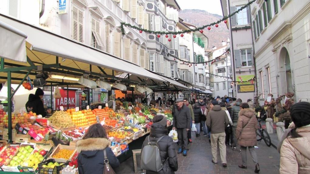 Bolzano 3