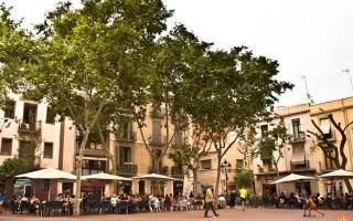 migliori quartieri di Barcellona