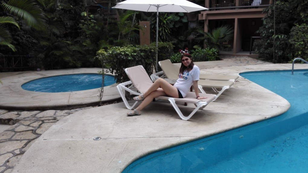 Tukan Hotel and Beach Club Playa del Carmen 3