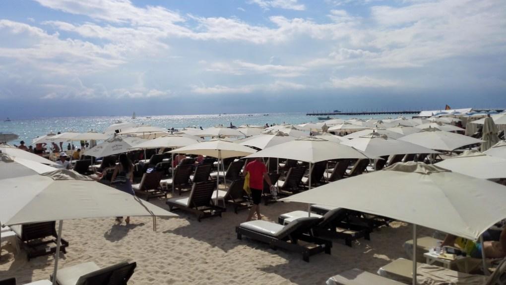 Tukan Hotel and Beach Club Playa del Carmen 7